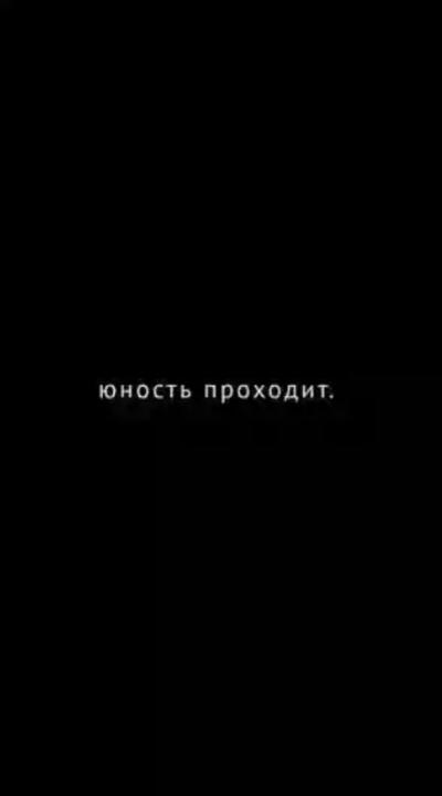 Кирилл Черноев