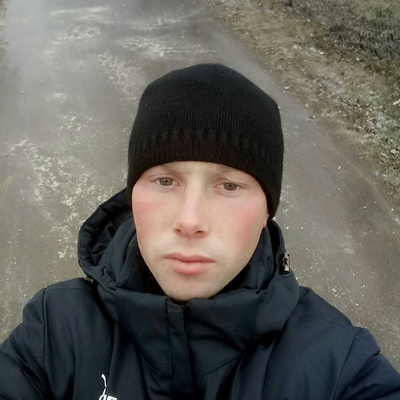 Михаил, 28, Ryazan