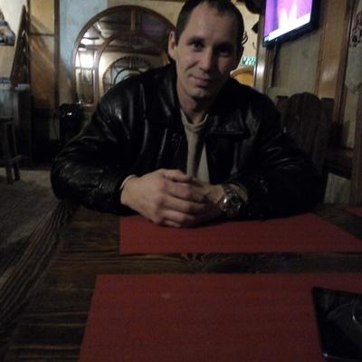 Денис, 34, Morshansk
