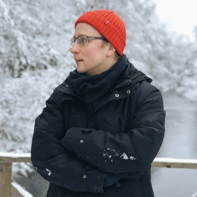 Эдуард Савосин