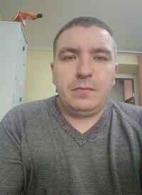Лобастов Денис