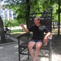 Аксенов Сергей