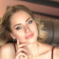 Kapitonova Ekaterina фото