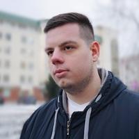 Кирилл Циммерман | Тверь