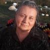 Зульфия Алиева