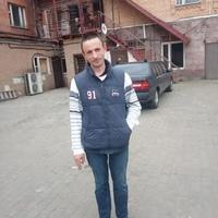 Иван Ратуга