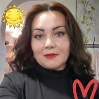 Драгуцан Елена (Баинова)