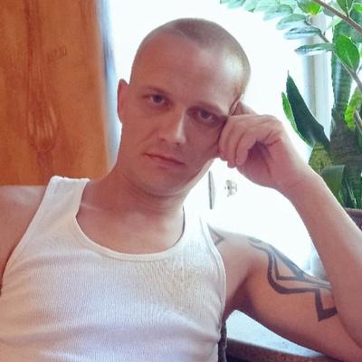 Дмитрий, 38, Semennikovo