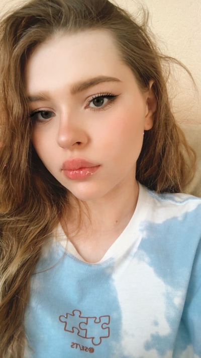 Карина Филиппова