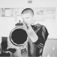 Миша Шпионов