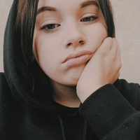 Анастасия Борзенко