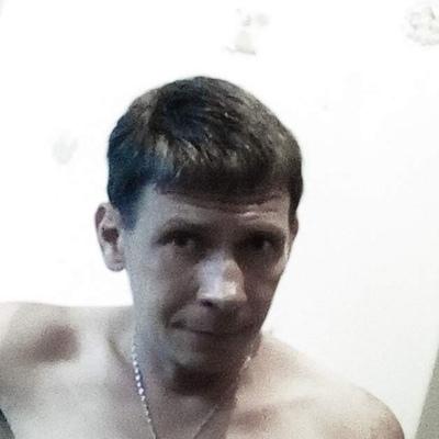 Вячеслав, 37, Leninsk-Kuznetsky