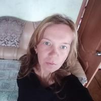 Шаехова Лилия (Кутлугильдина)
