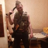 Виталий Казак