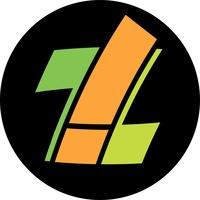 Логотип Аниматоры / Великий Новгород / ЗАТЕЙНИКИ