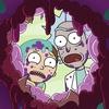 Рик и Морти | Rick and Morty | 5 сезон
