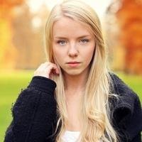 Лещенко Жанна фото