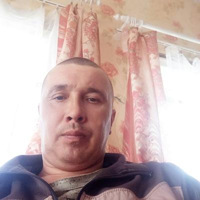 Ринат, 41, Kondratovo
