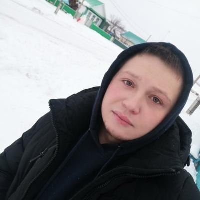 Илфар, 27, Izhevsk