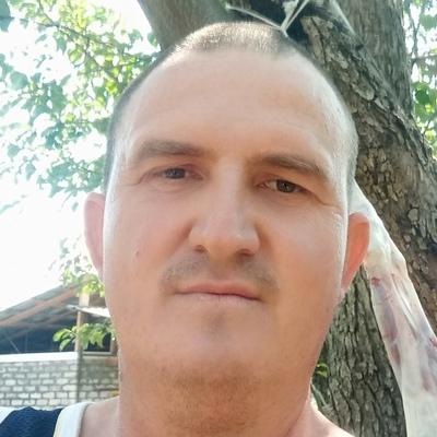Руслан, 41, Khvorostyanka
