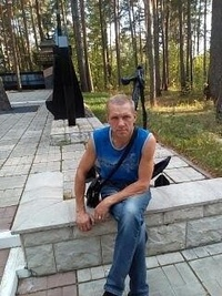 Евтушенко Дмитрий