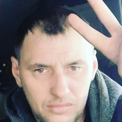Александр, 37, Zhezqazghan
