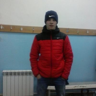 Михаил Ермолов