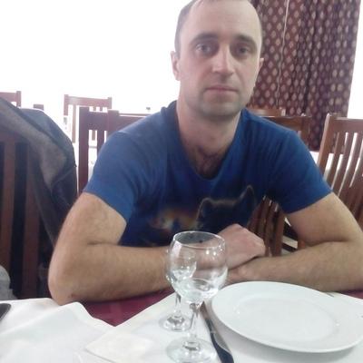 Владимир, 34, Kamensk-Shakhtinskiy
