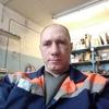 Шелкунов Владимир