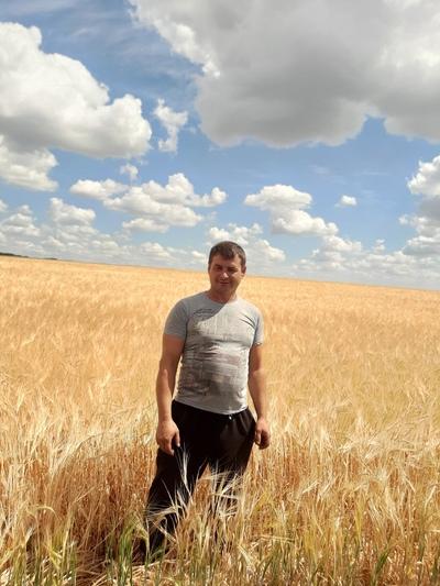 Сергей, 40, Zherdevka