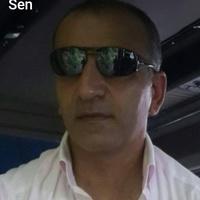 Ali Orun