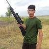 Адылбаев Бекен