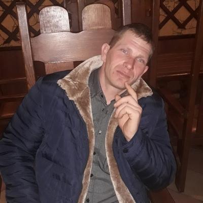 Виталий, 38, Kanevskaya