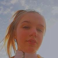 Дарья Симакова