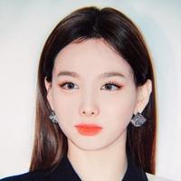 Kim Nayeon фото