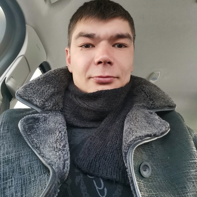 Vadim, 32, Magnitogorsk