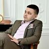 Evgeny Khrustalyov