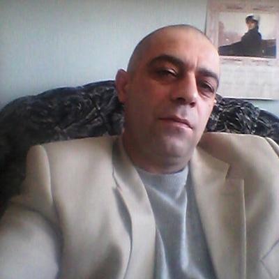 Ованнес Мурадян