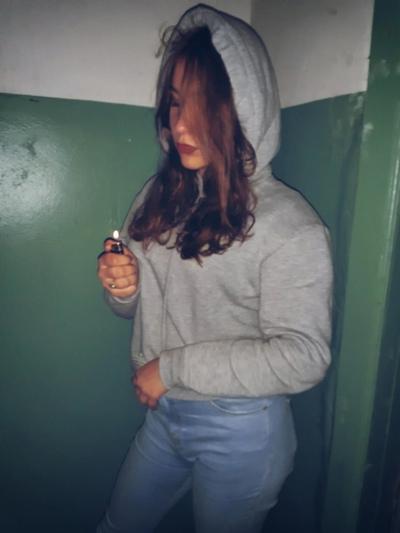 Кира Яковлева
