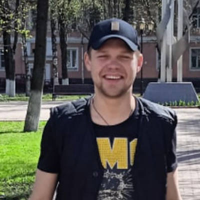 Алексей, 28, Uzlovaya