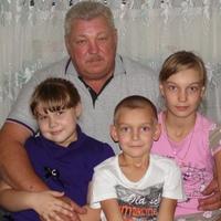 Леонид Мамошин