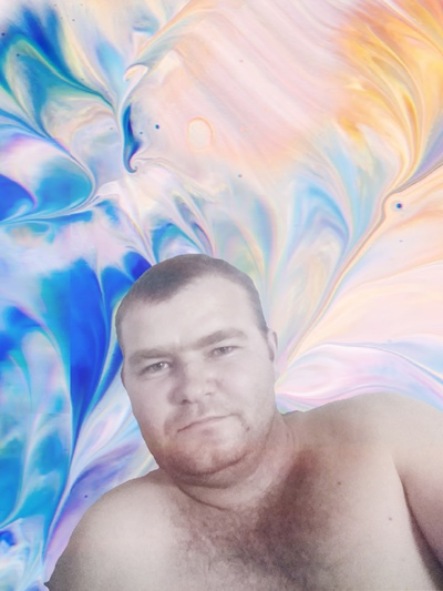 Дмитрий, 29, Taldyqorghan