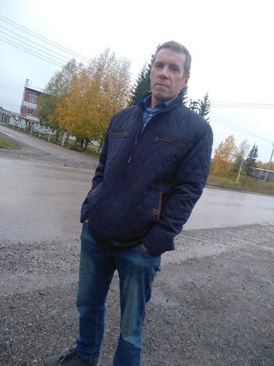 Александр, 47, Aleksandrovsk