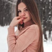 Наталья Светлицкая