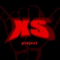 Логотип XS PROJECT