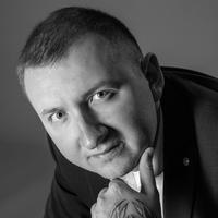 Фотография Артёма Гросса