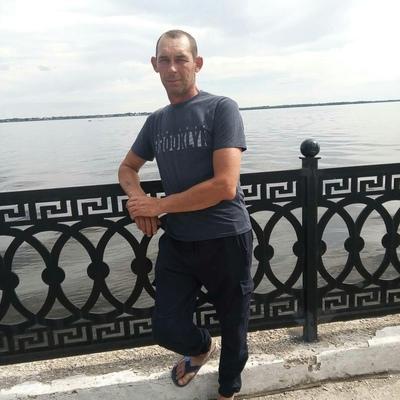 Александр, 47, Cheboksary