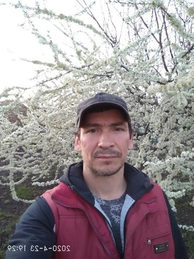 Виталий, 45, Belgorod