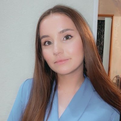 Татьяна Рабозеева