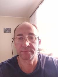 Сущенко Михаил